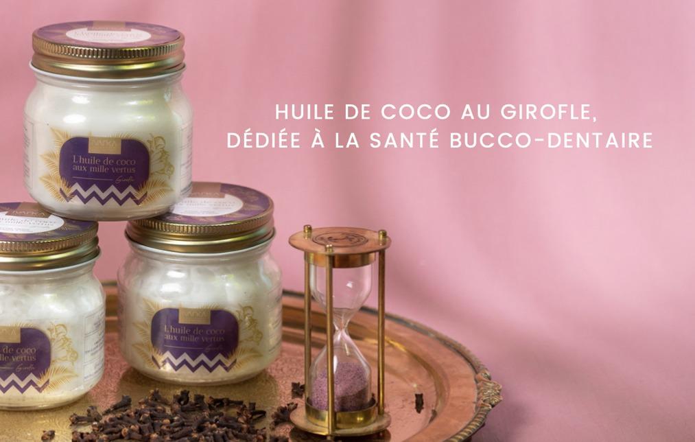 huile-coco-girofle