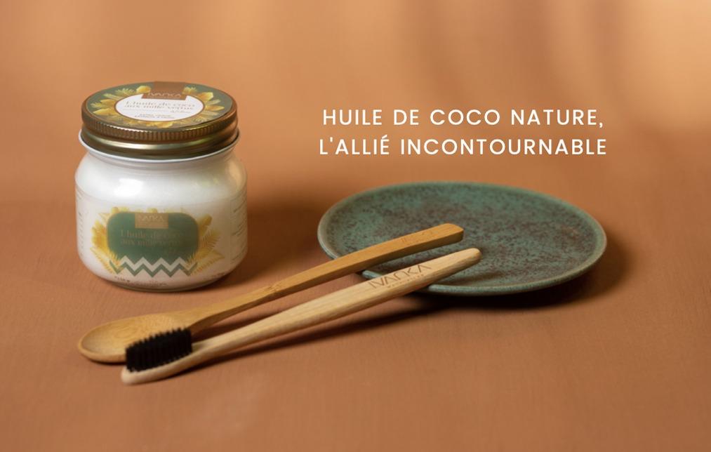 huile-coco-nature